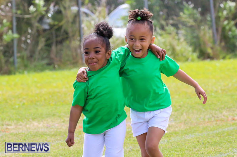 Prospect-Preschool-Sports-Day-Bermuda-May-1-2015-23