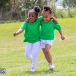Prospect Preschool Sports Day Bermuda, May 1 2015-24