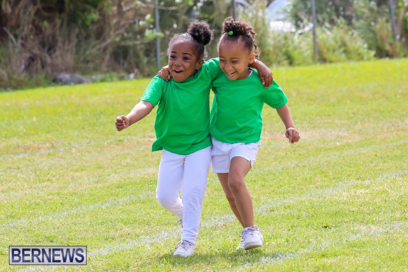 Prospect-Preschool-Sports-Day-Bermuda-May-1-2015-24
