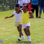 Prospect Preschool Sports Day Bermuda, May 1 2015-25