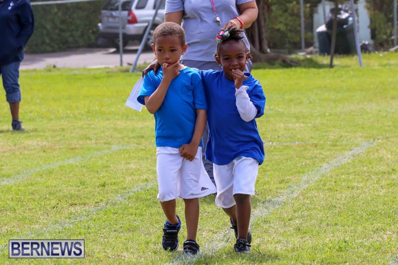 Prospect-Preschool-Sports-Day-Bermuda-May-1-2015-26