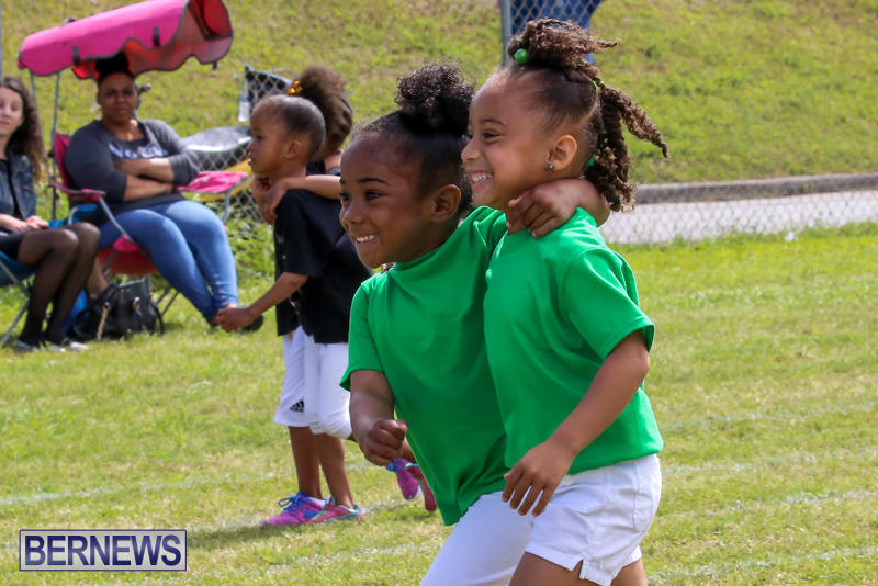 Prospect-Preschool-Sports-Day-Bermuda-May-1-2015-27
