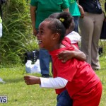 Prospect Preschool Sports Day Bermuda, May 1 2015-28