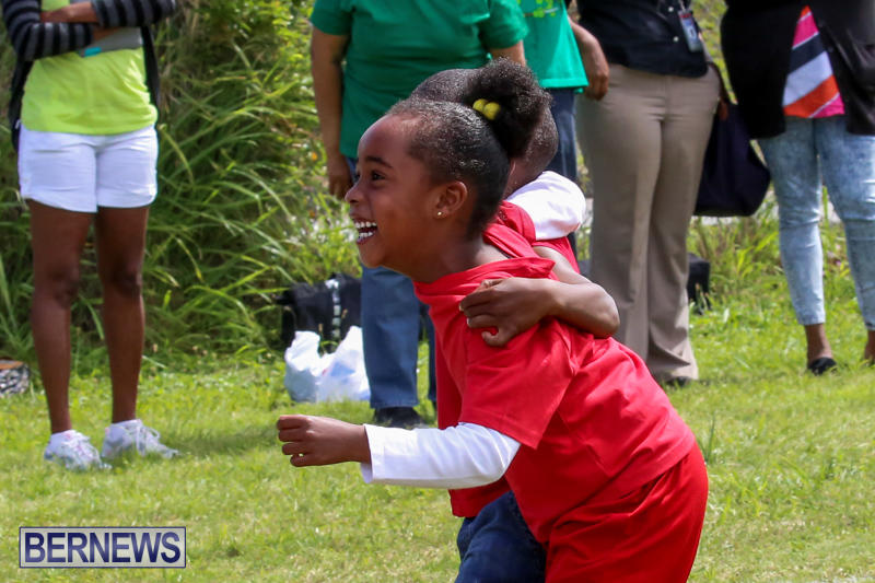 Prospect-Preschool-Sports-Day-Bermuda-May-1-2015-28