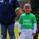 Prospect Preschool Sports Day Bermuda, May 1 2015-29