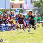 Prospect Preschool Sports Day Bermuda, May 1 2015-3