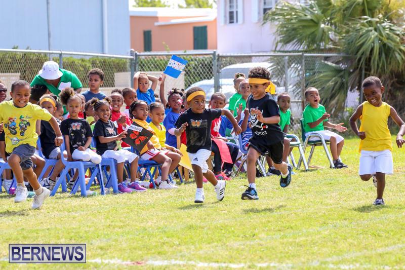 Prospect-Preschool-Sports-Day-Bermuda-May-1-2015-3