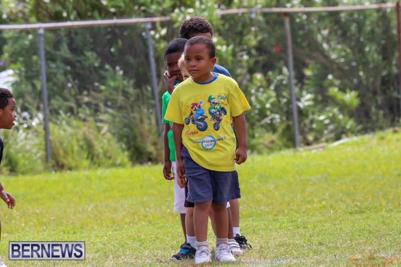 Prospect-Preschool-Sports-Day-Bermuda-May-1-2015-30