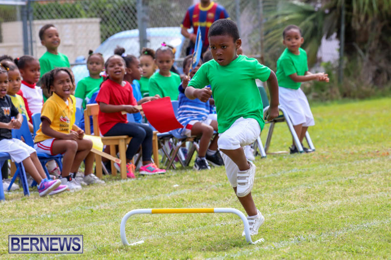 Prospect-Preschool-Sports-Day-Bermuda-May-1-2015-34