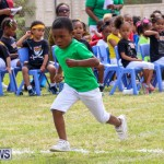 Prospect Preschool Sports Day Bermuda, May 1 2015-35