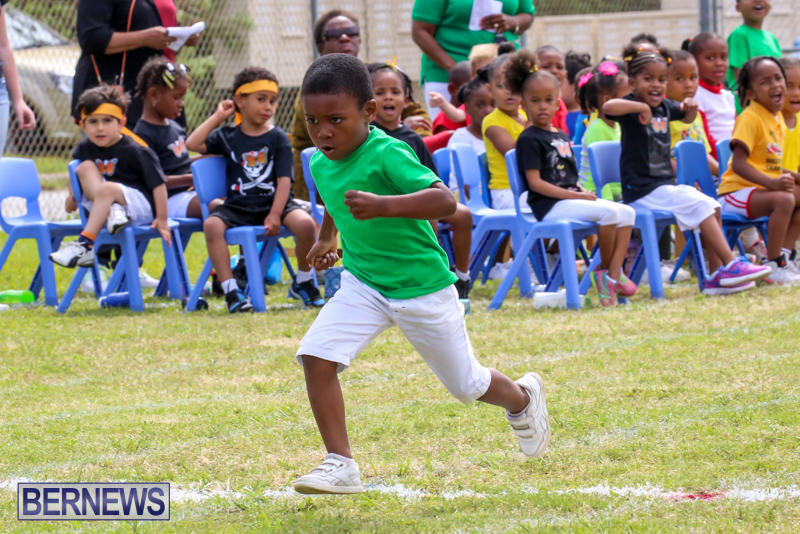 Prospect-Preschool-Sports-Day-Bermuda-May-1-2015-35
