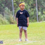 Prospect Preschool Sports Day Bermuda, May 1 2015-36
