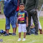Prospect Preschool Sports Day Bermuda, May 1 2015-37