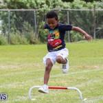 Prospect Preschool Sports Day Bermuda, May 1 2015-38