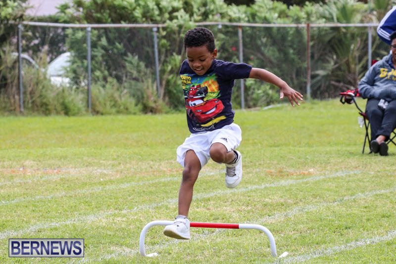 Prospect-Preschool-Sports-Day-Bermuda-May-1-2015-38
