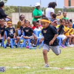 Prospect Preschool Sports Day Bermuda, May 1 2015-39