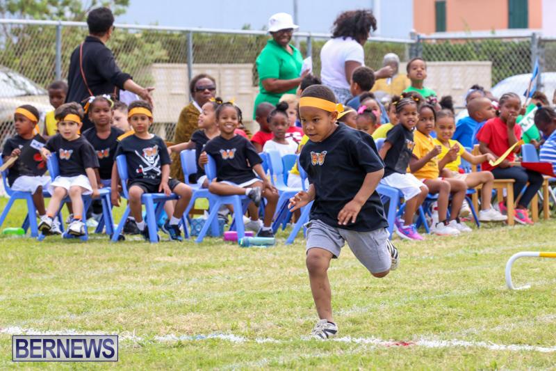 Prospect-Preschool-Sports-Day-Bermuda-May-1-2015-39