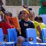 Prospect Preschool Sports Day Bermuda, May 1 2015-4