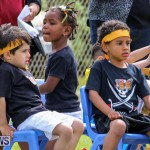 Prospect Preschool Sports Day Bermuda, May 1 2015-43