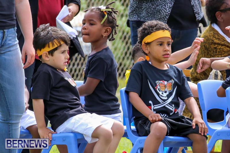 Prospect-Preschool-Sports-Day-Bermuda-May-1-2015-43