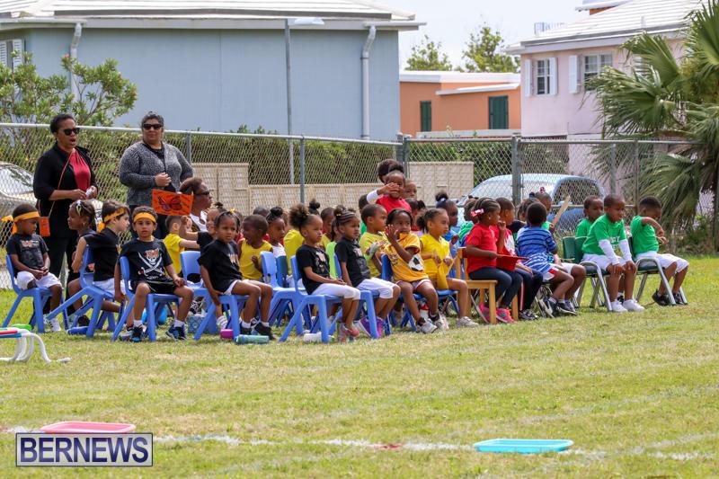 Prospect-Preschool-Sports-Day-Bermuda-May-1-2015-44