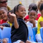 Prospect Preschool Sports Day Bermuda, May 1 2015-46
