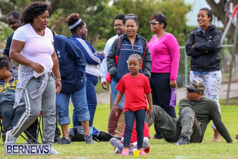 Prospect-Preschool-Sports-Day-Bermuda-May-1-2015-48