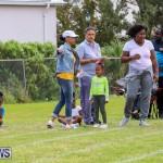 Prospect Preschool Sports Day Bermuda, May 1 2015-49