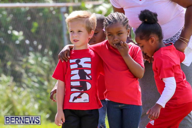 Prospect-Preschool-Sports-Day-Bermuda-May-1-2015-5