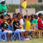 Prospect Preschool Sports Day Bermuda, May 1 2015-51