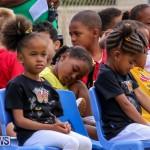 Prospect Preschool Sports Day Bermuda, May 1 2015-52