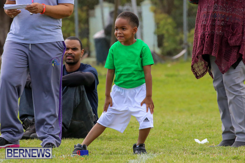 Prospect-Preschool-Sports-Day-Bermuda-May-1-2015-53