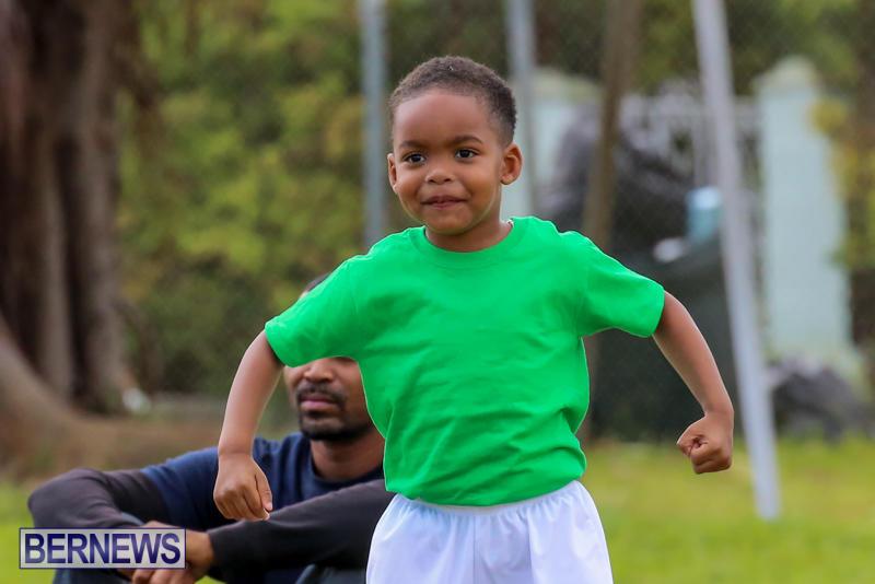 Prospect-Preschool-Sports-Day-Bermuda-May-1-2015-54
