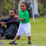 Prospect Preschool Sports Day Bermuda, May 1 2015-55