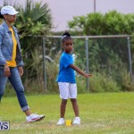Prospect Preschool Sports Day Bermuda, May 1 2015-57