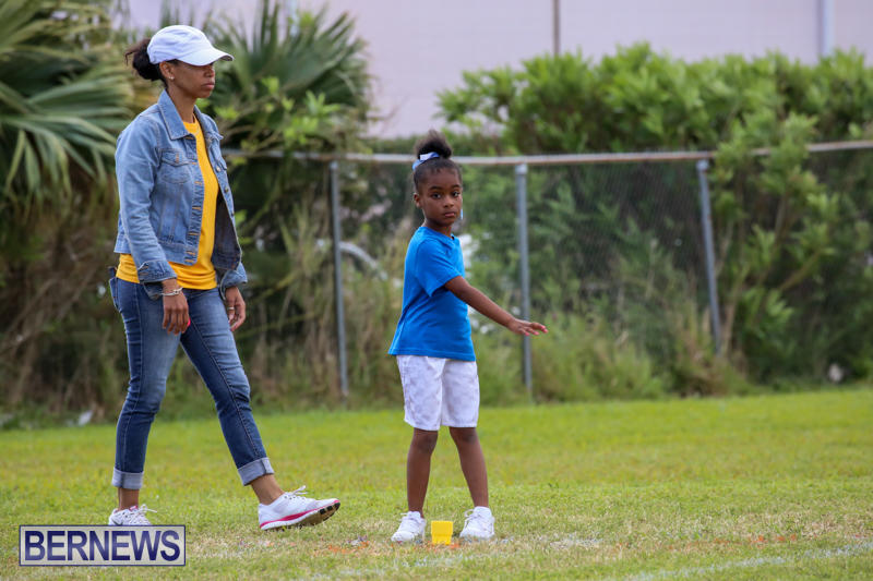 Prospect-Preschool-Sports-Day-Bermuda-May-1-2015-57