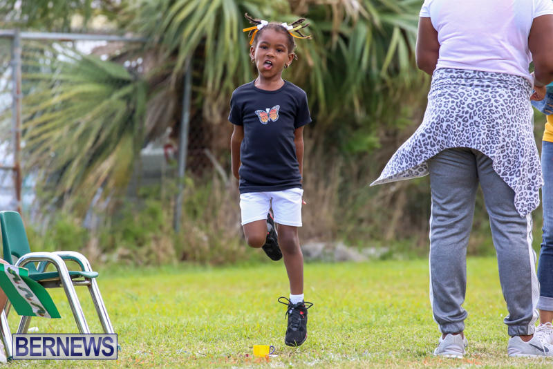 Prospect-Preschool-Sports-Day-Bermuda-May-1-2015-58
