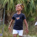 Prospect Preschool Sports Day Bermuda, May 1 2015-59