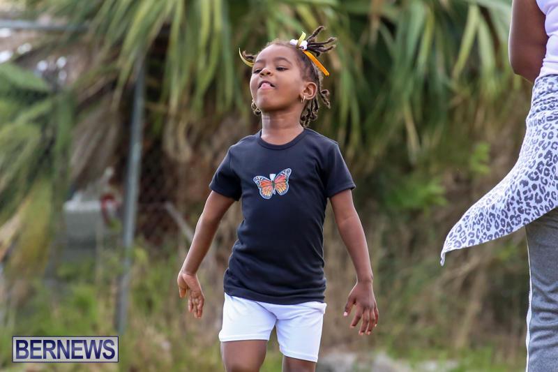Prospect-Preschool-Sports-Day-Bermuda-May-1-2015-59