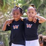 Prospect Preschool Sports Day Bermuda, May 1 2015-6