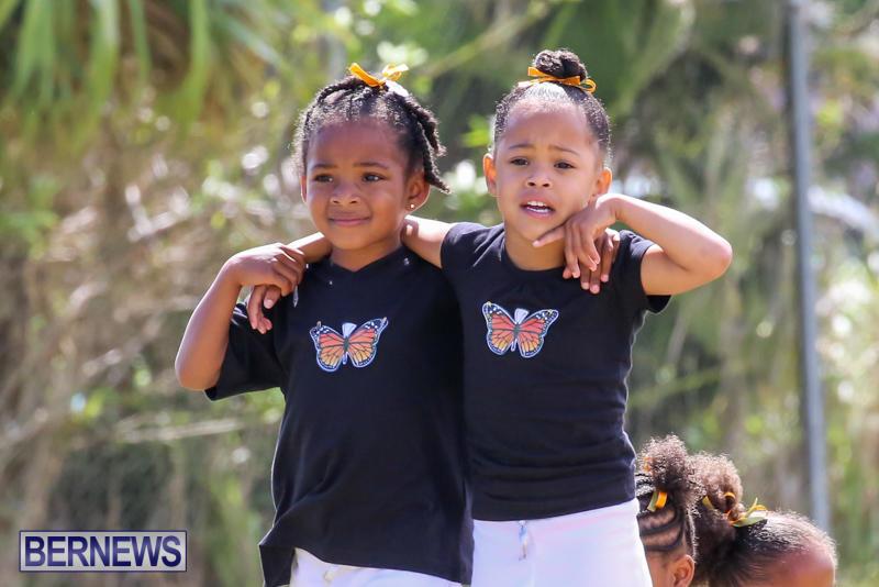 Prospect-Preschool-Sports-Day-Bermuda-May-1-2015-6
