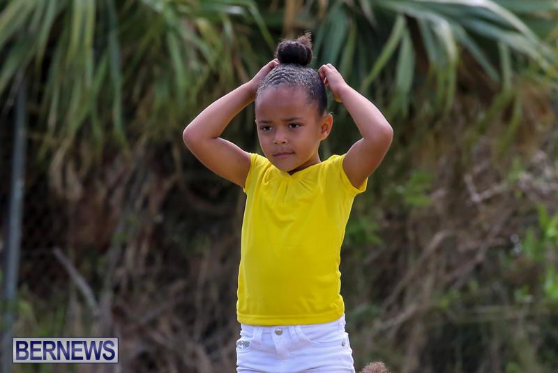 Prospect-Preschool-Sports-Day-Bermuda-May-1-2015-60