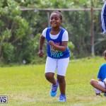 Prospect Preschool Sports Day Bermuda, May 1 2015-62