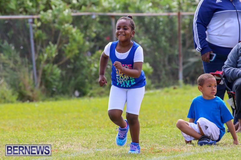 Prospect-Preschool-Sports-Day-Bermuda-May-1-2015-62