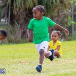Prospect Preschool Sports Day Bermuda, May 1 2015-63