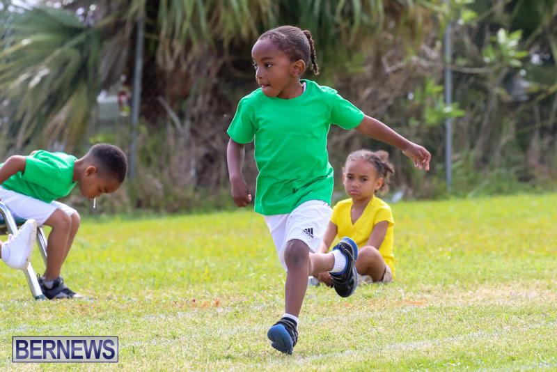 Prospect-Preschool-Sports-Day-Bermuda-May-1-2015-63