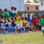 Prospect Preschool Sports Day Bermuda, May 1 2015-64