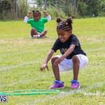 Prospect Preschool Sports Day Bermuda, May 1 2015-65
