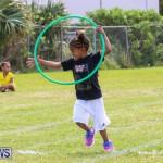 Prospect Preschool Sports Day Bermuda, May 1 2015-66