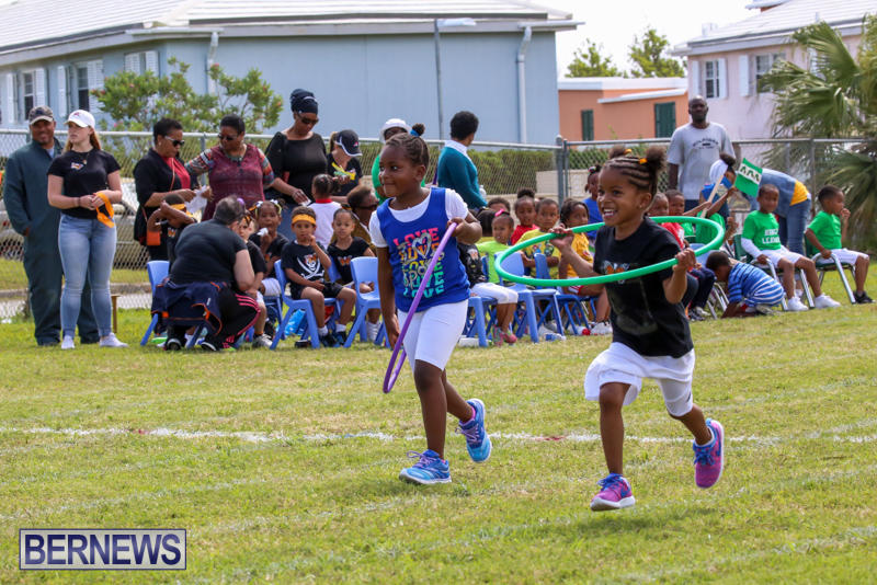 Prospect-Preschool-Sports-Day-Bermuda-May-1-2015-67
